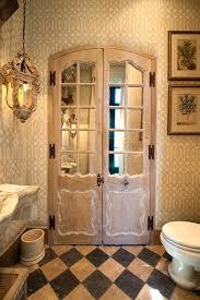 country bathrooms ideas country bathroom ideas for small bathrooms designs design a