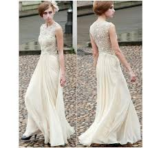 maxi wedding dress maxi wedding dress wedding corners