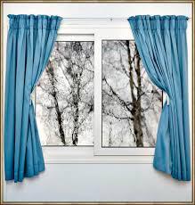 Schlafzimmer Fenster Abdunkeln Folie Fr Fenster Gallery Of Folie Fr Fenster Mit Pvc Fenster