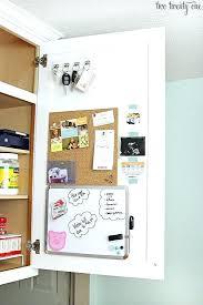 kitchen message center ideas kitchen message board organizer best kitchen message center ideas on