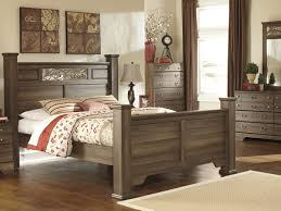 Wayfair Bedroom Sets by Bedroom Sets Kids Bedroom Sets E Shop For Boys And Girls