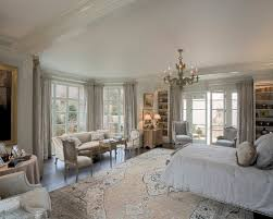 large master bedroom ideas how to decorate a large bedroom houzz design ideas rogersville us