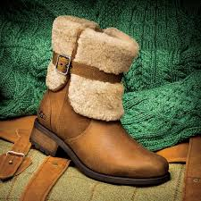 s green ugg boots 80 best s footwear images on larger runners and