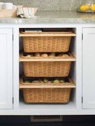 kitchen cabinets baskets storage cabinets with baskets foter