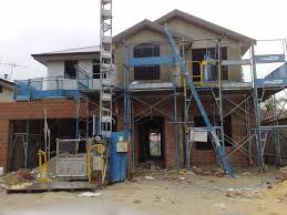 house building house building weaker but brisbane booming
