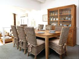 Chair Pads Dining Room Chairs Chair Pads With Skirt Amusing Dining Room Chair Cushions With