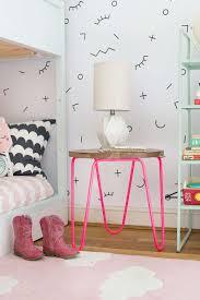 Ikea Kura Bunk Beds Diy Riser For Kura Bunk Bed Lay Baby Lay