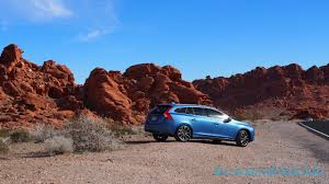 volvo v6 volvo drive e trying to wean america off its v6 addiction slashgear