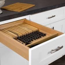 kitchen cabinet drawer peg organizer drawer organizers kichen cabinet storage ideas