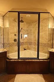 Best  Bathroom Tub Shower Ideas On Pinterest Tub Shower Doors - Bathroom tub shower ideas