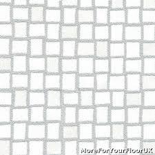 Sparkle Laminate Flooring Vinyl Flooring White U2013 Thematador Us