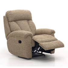 chairs marvellous lazy boy recliner chairs leather recliner