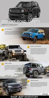 jeep png tim short chrysler dodge jeep ram of ohio new dodge jeep