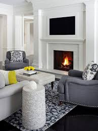 television over fireplace fireplace with tv over hanging your tv over the fireplace yea or