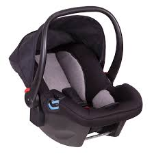 crash test siege auto formula baby infant car seat carseatblog the most trusted source for reviews