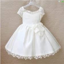baby dresses for wedding infant wedding dresses wedding corners