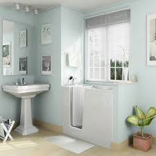bathroom decorating ideas for small spaces small bathroom decorating ideas bathroom designs for small spaces