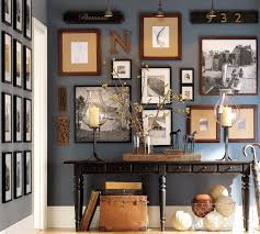 Foyer Of A House How To Create Good Feng Shui In Your Home U0027s Main Entry