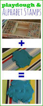 491 best ideas for the kids images on pinterest bending