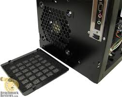 120mm fan dust filter ultra m998 aluminum mid tower atx case ult40069 mid tower atx case