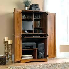 meuble bureau ordinateur meuble ferme pour ordinateur bureau ferme pour ordinateur bureau