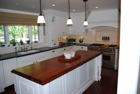 Viking Kitchen Cabinets Kitchen Remodels Custom Cabinetry
