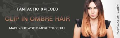 hair extensions australia ombre hair weave ombre hair extensions on sale in australia