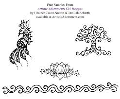 61 best henna images on pinterest henna tattoos mandalas and