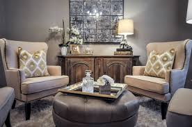 Home Design Showrooms Houston by Interior Designers Houston Houston Interior Decorators Design Firm