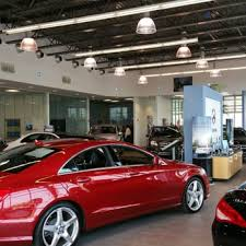 rochester mercedes mercedes of rochester 11 reviews auto parts supplies