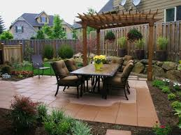 Beautiful Backyard Ideas Home Decor Beautiful Backyard Garden Ideas Architecture