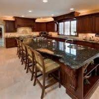 Custom Kitchen Cabinet Design Kitchen Custom Design Hungrylikekevin Com