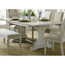 6 Seat Kitchen Table by Simple Ideas 6 Seat Dining Table Inspiring Idea Seat Kitchen Amp