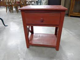 Rustic Accent Table What You Haven U0027t Seen Select Furnishings