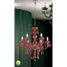 save big on designer chandeliers online illumination co uk