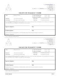 remittance advice template free employee leave application form export agreement sample