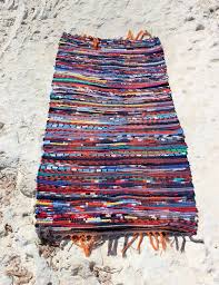 buying handmade rugs in greece
