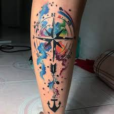 tattoo pictures color bali tattoos gallery best tattoo parlour bali bali tattoo