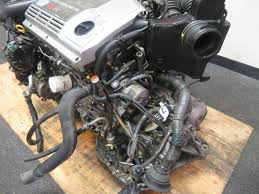 lexus sc400 engine used lexus engines u0026 components for sale page 67