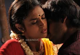 bedroom scenes hot mallu bedroom scene functionalities net