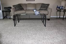 decor endearing beige masland carpet reviews inspiring for