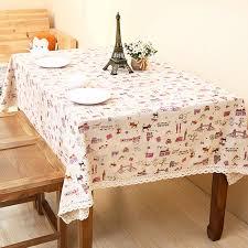 table linen wholesale suppliers wonderful popular linen tablecloths wholesale buy cheap linen