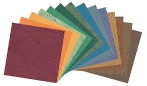 tarkett expressions vinyl composite tile home tarkett the
