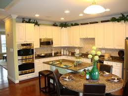 beautiful kitchen backsplash u2014 smith design easy beautiful