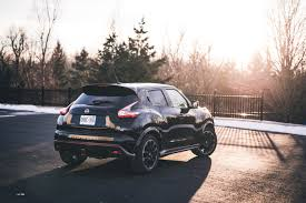 nissan juke exhaust problems review 2016 nissan juke nismo rs awd canadian auto review