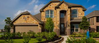 lennar homes in tomball tx wildwood