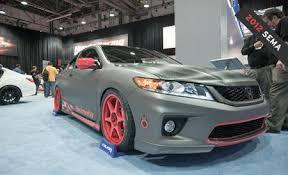 honda accord 2013 horsepower honda accord reviews honda accord price photos and specs car