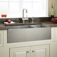 Vigo Kitchen Sink Kitchen Exquisite Farmhouse Stainless Kitchen Sinks Awesome Vigo