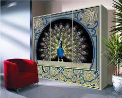 glass door tinting film peacock glass door paster doors and windows color paper grind