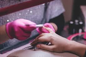 beauty tip for your nails u2026 u2013 hair u0026 beauty lounge